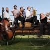התזמורת העממית מארחת את ברי סחרוף