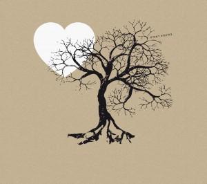 'כשהלב רוצה' אפשר גם לשיר...