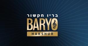 הזמר BARYO מפתיע בשיר בכורה באנגלית