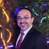 יהודה שוקרון מתכונן לאומן: